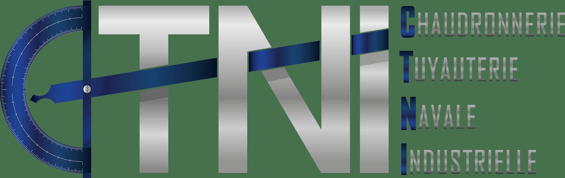 CTNI | Chaudronnerie Tuyauterie Navale et Industrielle